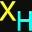 cleartone g