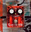 Paradox Effects Fuzz-E Cat Review