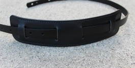 Copperpeace Oldstyle Strap Review